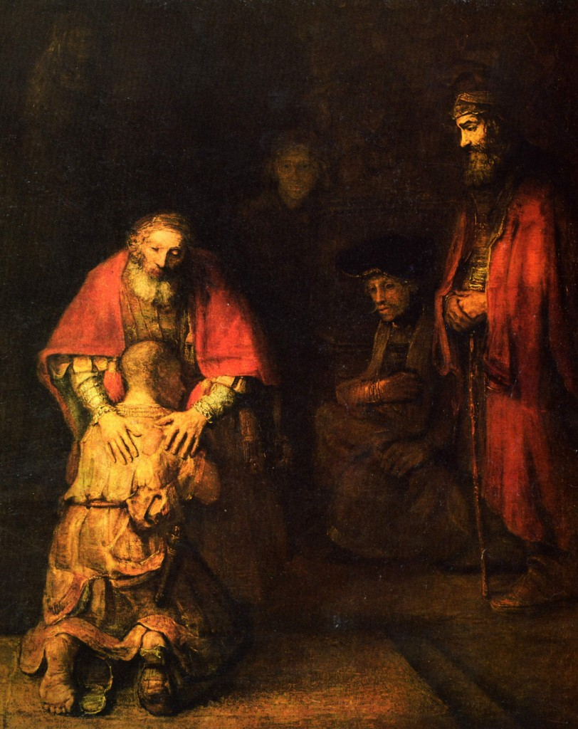 Rembrandts-The-Return-of-the-Prodigal-Son1