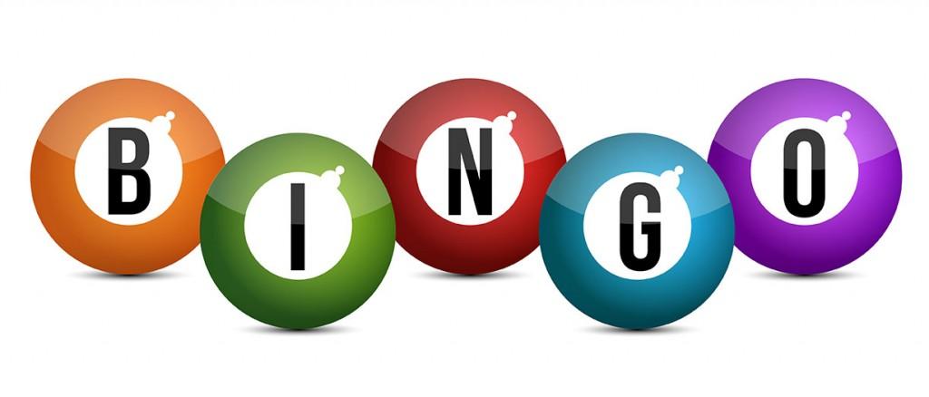 bingo_large
