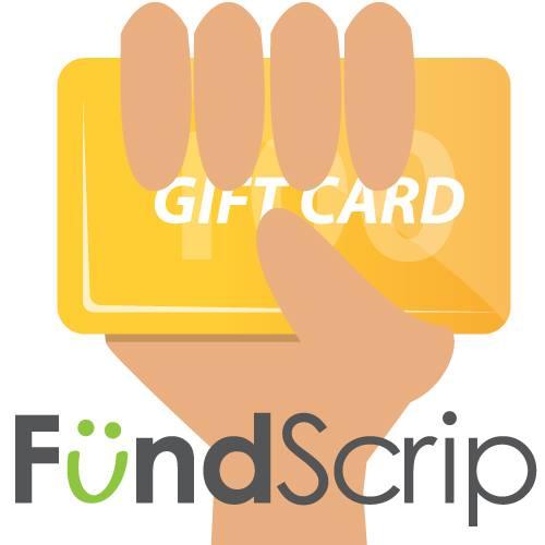 fundscrip-fundraising