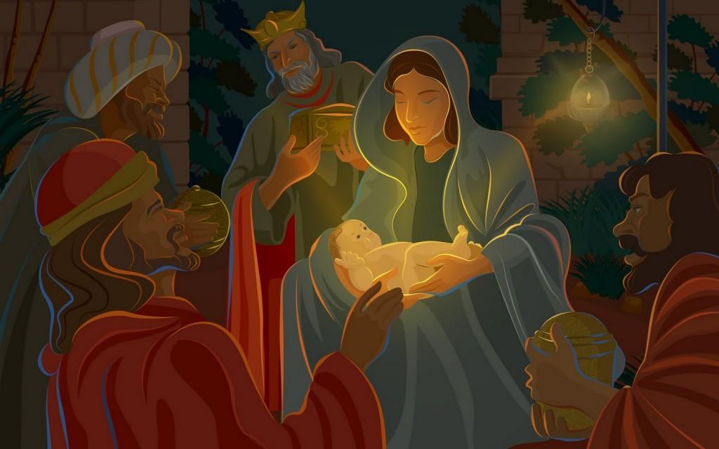 nativity-scene-the-birth-of-jesus