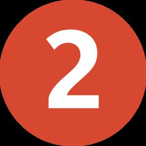 number-2-clip-art-at-clker-com-2-number-clipart_300-300